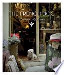 The French Dog (Mini)