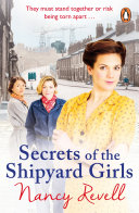 Secrets of the Shipyard Girls