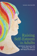 Raising Self-Esteem in Adults