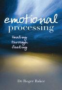 Emotional Processing