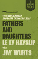 Fathers and Daughters [Pdf/ePub] eBook