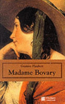 madame bovary google books