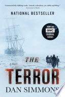 """The Terror: A Novel"" by Dan Simmons"