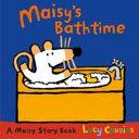 Maisy s Bathtime