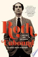 Roth Unbound Pdf/ePub eBook
