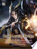 Super Leveling System
