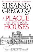 A Plague On Both Your Houses Pdf/ePub eBook