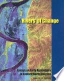 Rivers of Change