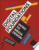 Digital Foundations