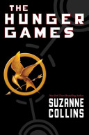 The Hunger Games Book PDF