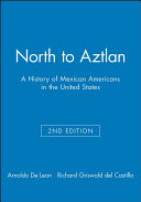 North To Aztlan