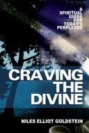 Pdf Craving the Divine