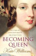 Becoming Queen [Pdf/ePub] eBook