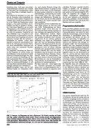 Nachrichten aus Chemie, Technik und Laboratorium
