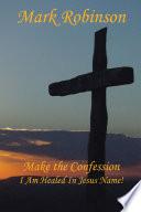 Make the Confession