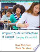 Integrated Multi Tiered Systems of Support