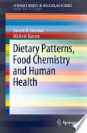 Dietary Patterns  Food Chemistry and Human Health