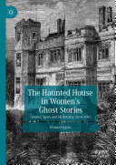 The Haunted House in Women's Ghost Stories Pdf/ePub eBook