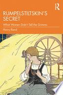 Rumpelstiltskin's Secret