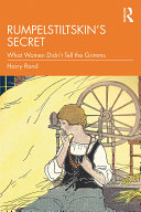 Rumpelstiltskin's Secret [Pdf/ePub] eBook