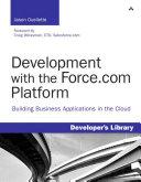 Development with the Force com Platform