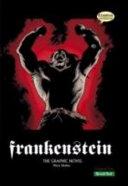 Frankenstein the Graphic Novel   Quick Text