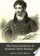 From Thomas Campbell to Marquis of Lorne Book PDF