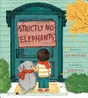 Strictly No Elephants [Pdf/ePub] eBook