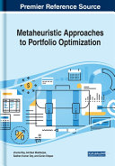 Metaheuristic Approaches to Portfolio Optimization