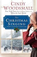 Pdf The Christmas Singing