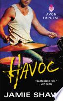 Havoc.pdf