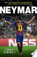 Neymar – 2016 Updated Edition