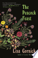 The Peacock Feast