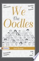 WE THE OODLES