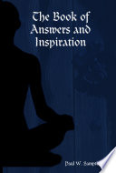 The Book of Answers and Inspiration