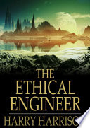 Download The Ethical Engineer Epub