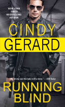 Running Blind Pdf