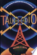 Talking Radio