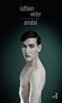 Annabel ebook