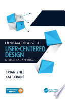 Fundamentals of User-Centered Design