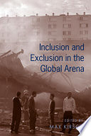 Download Inclusion and Exclusion in the Global Arena Epub