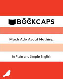 Much Ado about Nothing in Plain and Simple English