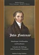 John Fontenay