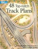 48 Top Notch Track Plans