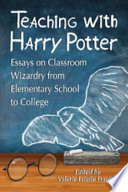 Teaching with Harry Potter Book