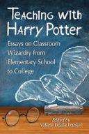 Teaching with Harry Potter Pdf/ePub eBook