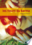 Karma's A Killer Pdf [Pdf/ePub] eBook