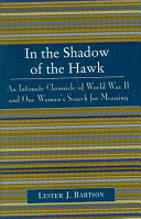 In the Shadow of the Hawk