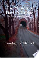 The Mystery Of David S Bridge
