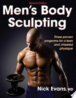 Download Men's Body Sculpting Free Books - Dlebooks.net